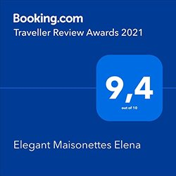 booking-award-2021